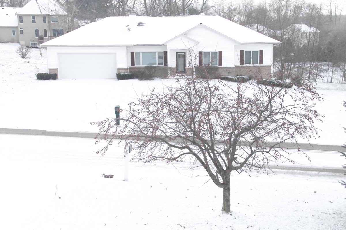 Snowbirds & Vacationers: Tips before leaving home this winter
